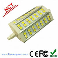 Hot Sale Lifx Led Bulb Smd5730 High Power Dimmable 2700k~6500k ...