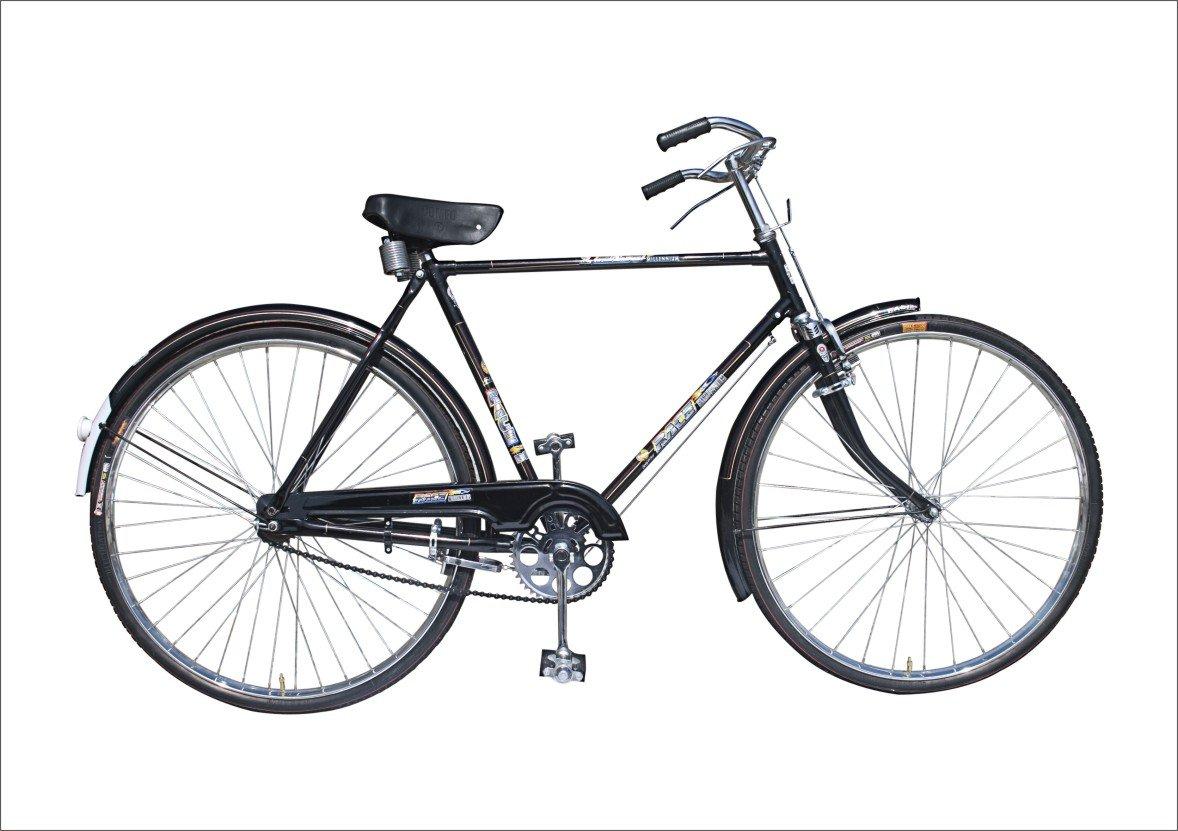 cycle philip relah type 28 x 1 x 1 5 buy cycle product on alibaba com