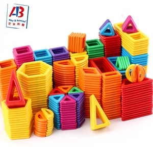 Magnetic Block, Magnetic Block Suppliers and Manufacturers at