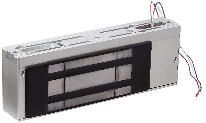 Sec M670 Magnalock 670-12//24V DC Us26D