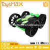 100% Warranty China Manufacturer Top 10 Electric Rc Cars