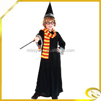 Wizard Harry Potter Anime Costume boy  sc 1 st  Alibaba & Wizard Harry Potter Anime Costume Boy - Buy Anime Costume BoyHarry ...
