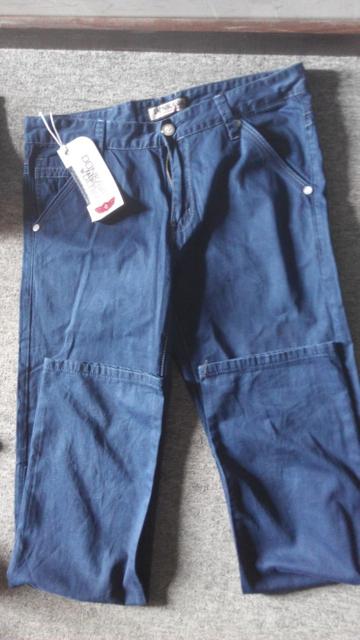 Bhnj820 Gents Clothes Cheap Jeans Stock Lot Available Clothing ...