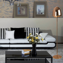 home goods floor lamps home goods floor lamps suppliers and