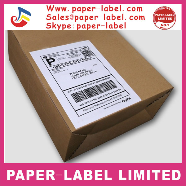 private label drop shipping