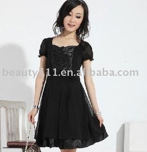 c7e703274b China 2011 dress wholesale 🇨🇳 - Alibaba