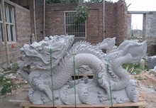 Outdoor Dragon Statues, Outdoor Dragon Statues Suppliers And Manufacturers  At Alibaba.com