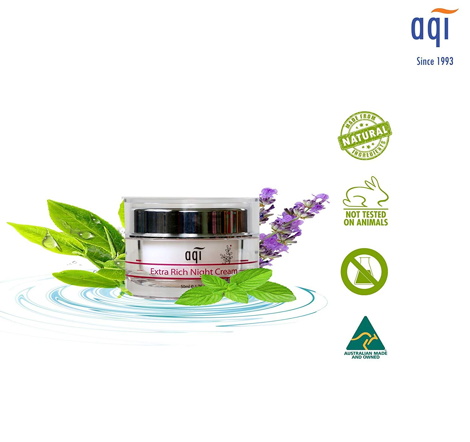 Cheap Night Cream Men Find Deals On Line At Alibabacom Londs Age Miracle 10g For Dry Skin 17 Fl Oz Anti Aging Wrinkle Face Moisturizer