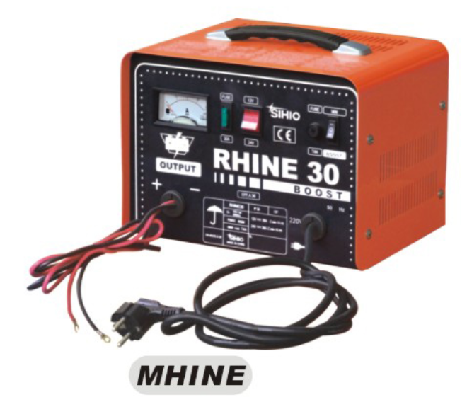 Factory Direct Sales RHINE 15 Price Of Orbital Welding Machine