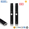 Free Sample Cigarettes With High Score E Cigarette Reviews 3 in 1 Vaporizer