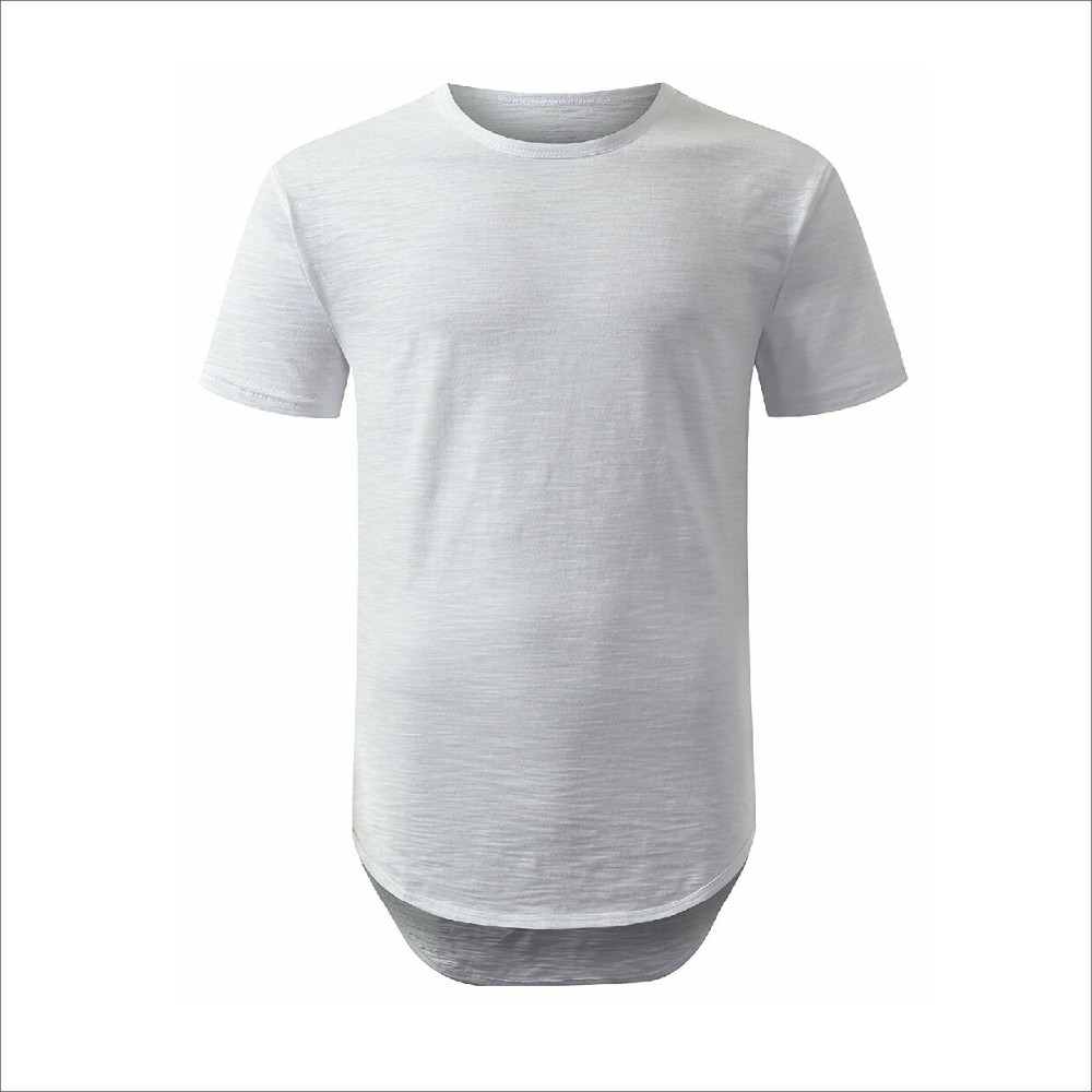 f5585340 T Shirts 65 Polyester 35 Cotton – EDGE Engineering and Consulting ...