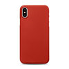 4 sides full cover 360 degree protective phone accessories for apple iphone X, perfectly fit phonecase pp case for iPhoneX