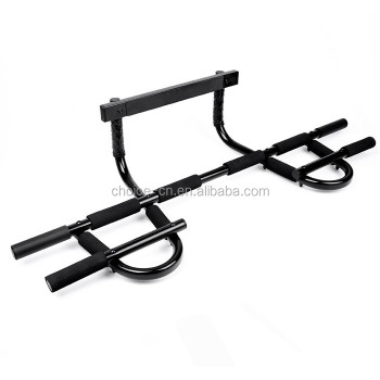 Multi-function Door bar pull up gym for strength workout