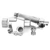 Japan IWATA Type Automatic Spray Gun For Coating