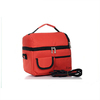OEM Outdoor non woven high quality insulated cooler bag,lunch cooler bag,picnic cooler bag