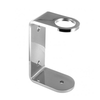 Customized Stainless Steel U Shape Corner Bracket With Directly Factory