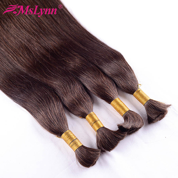 Hot Sale Double Drawn Remy Indian No Track Hair Extensions - Buy No ... 82d6cdc22