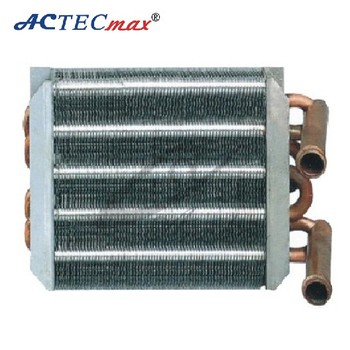 Car Universal Ac Evaporator For Auto Air Conditioning System