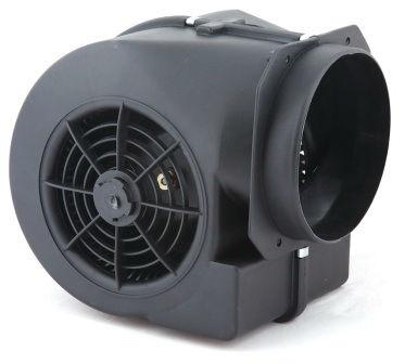 Kitchen Hood Fan - Buy Range Hood Fan With Capasitor Motor Product ...