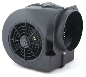kitchen hood fan buy range hood fan with capasitor motor product on. Black Bedroom Furniture Sets. Home Design Ideas