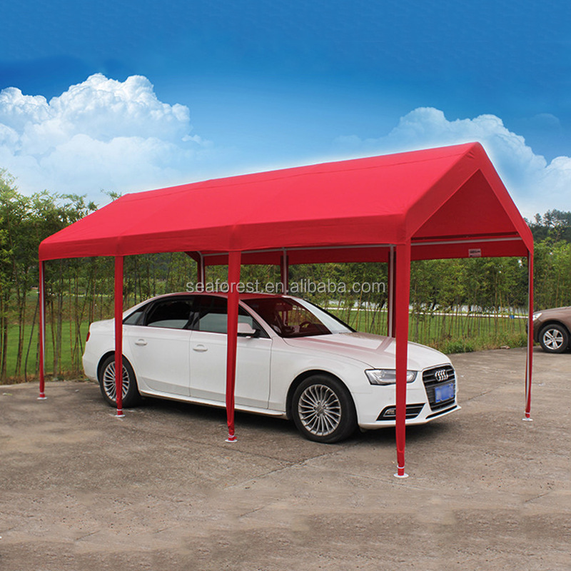 Folding Car Parking Tents Folding Car Parking Tents Suppliers and Manufacturers at Alibaba.com & Folding Car Parking Tents Folding Car Parking Tents Suppliers and ...