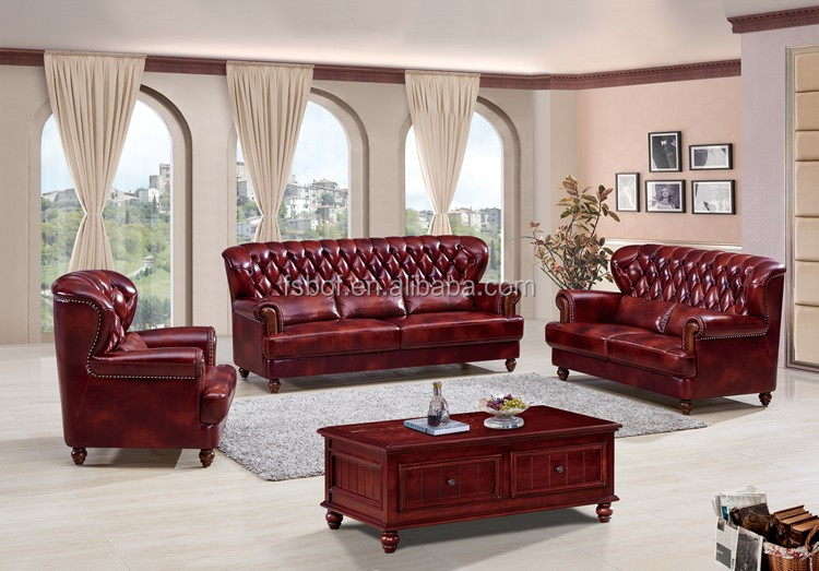 Extra Long Leather Sofa,Wooden L Shaped Sofa Sets,L Shaped Sofa Set 8295 -  Buy Extra Long Leather Sofa,Wooden L Shaped Sofa Sets,L Shaped Sofa Set ...