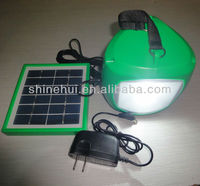 factory direct sales dynamo solar lantern cheap & good quality solar led lantern