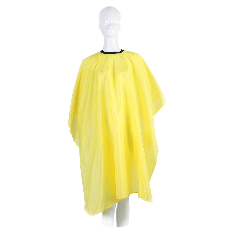 Salon Equipment Barber Hairdresser Cape For Cutting capes