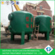 activated carbon automatic sand filter