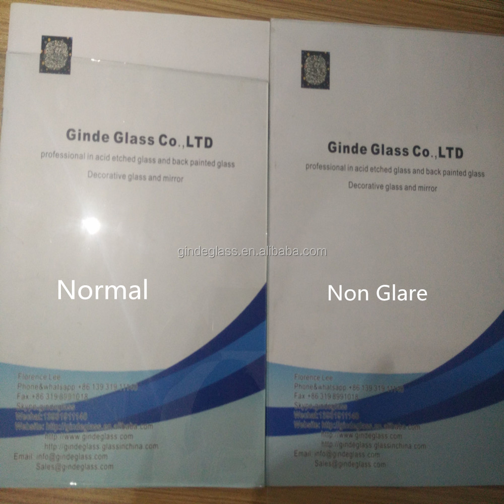 2mm Anti Reflective Glass, 2mm Anti Reflective Glass Suppliers and ...