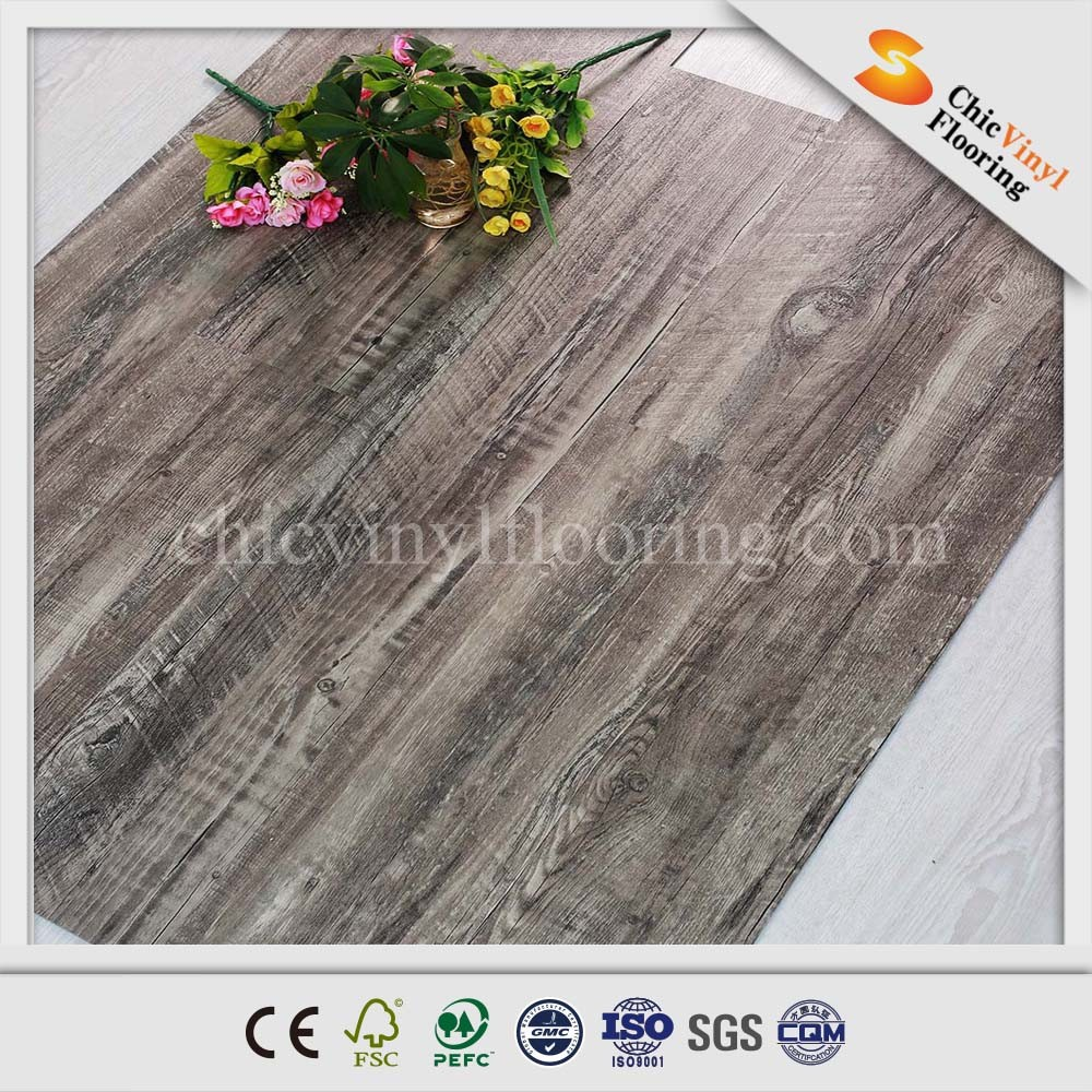 Waterproof Flooring For Kitchens Kitchen Pvc Flooring Kitchen Pvc Flooring Suppliers And