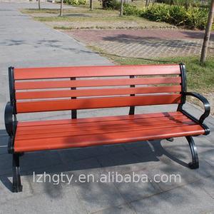 Park Bench Frame Supplieranufacturers At Alibaba