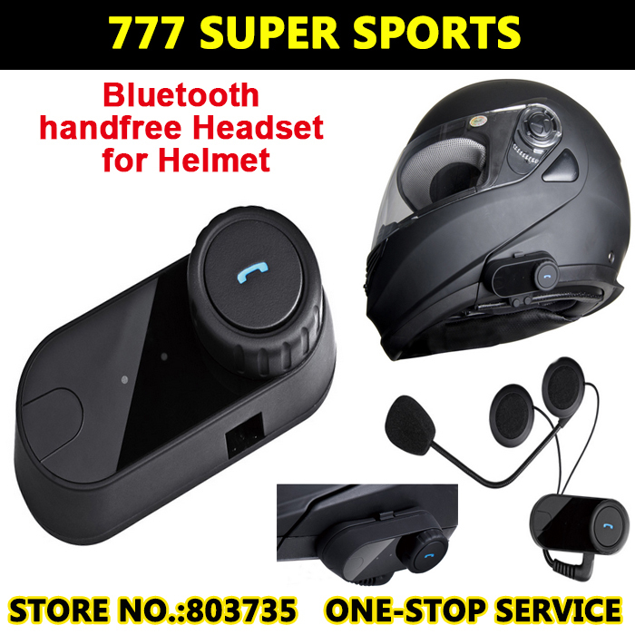 800m Waterproof Biker to Biker 1+2 Connection Manufacturers Wireless Bluetooth Headsets Hand Free Headphone Wholesale