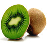 Mi hou tao zhong zi fresh and top purity green kiwi seed for sale