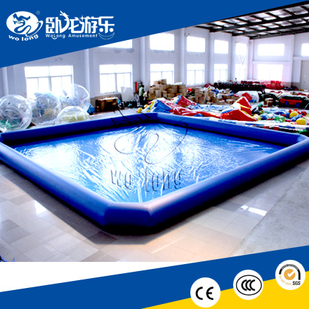 Above Ground Inflatable Pools above ground pool china, above ground pool china suppliers and