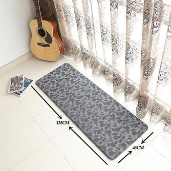 Hot Sale Pvc Anti Fatigue Mat,Anti Slip/waterproof And Oil Proof Kitchen  Mat - Buy Anti Fatigue Kitchen Floor Mats,Waterproof Kitchen Floor  Mats,Clear ...