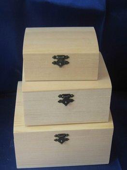Walmart gift boxes decorating small jewelery box buy - Cajas madera baratas ...