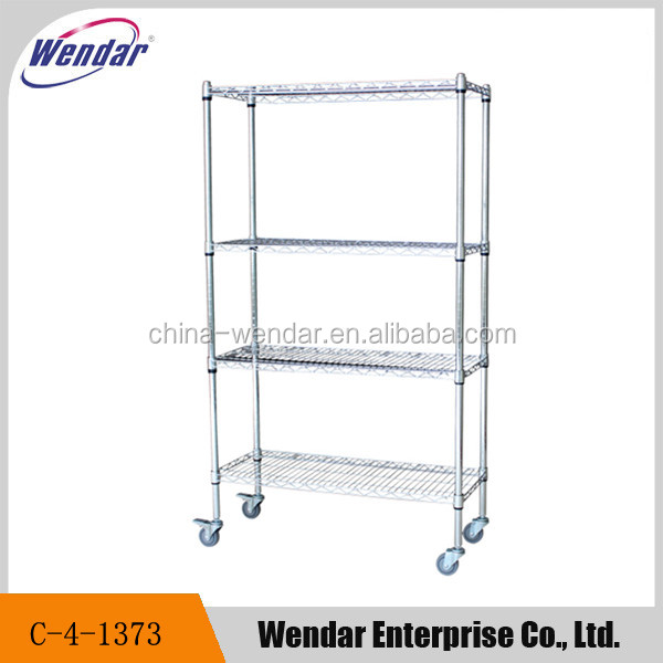 Shop Racks And Shelves  Shop Racks And Shelves Suppliers and Manufacturers  at Alibaba com. Shop Racks And Shelves  Shop Racks And Shelves Suppliers and