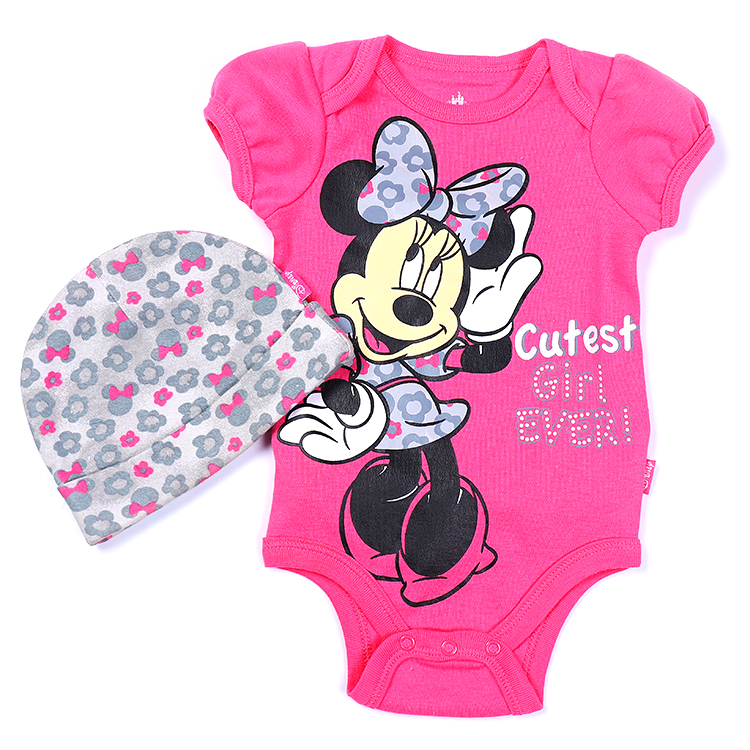 lovely baby boutique kids wear clothes sets