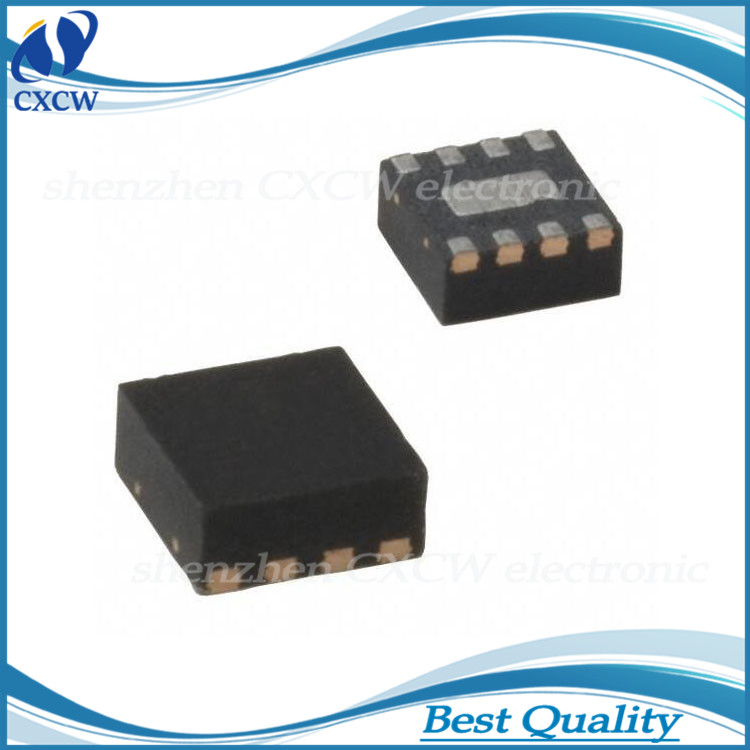 shenzhen wholesale electronic component MIC4127YML-TR 1.5A 8-MLF driver network ic