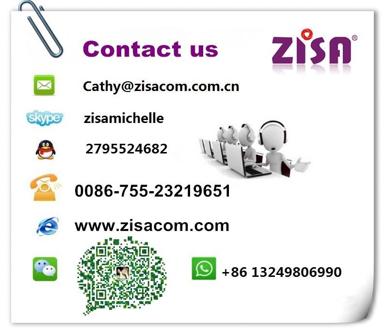 Compatible With Huawei / Zte / Fiberhome / Dasan / Alcate Onu,Ftth ...