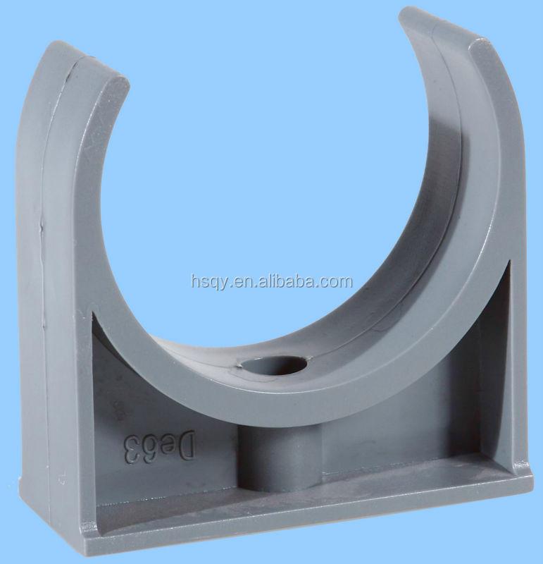 kunststoff pvc rohr halterung f r wasserleitung liefern ventil produkt id 1983243429 german. Black Bedroom Furniture Sets. Home Design Ideas