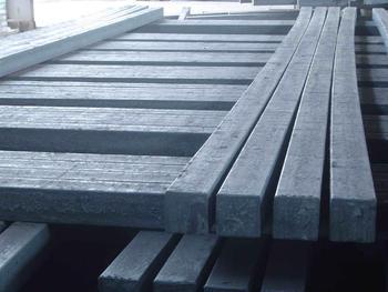 Steel Billets 5sp Grade,Steel Ingot Price,Export Vietnamese