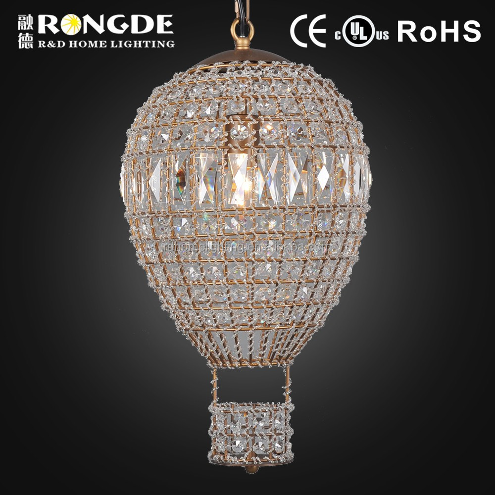 Middle East party decor turkish crystal chandelier
