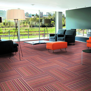 Eco Friendly Carpet Tiles Supplieranufacturers At Alibaba