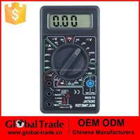 Digital Multi Tester.Professional Pocket Digital Multitester.T0081