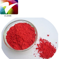 REACH Iron Oxide Red 101 110 120 130 190 FOR PAINT Construction Coaiting