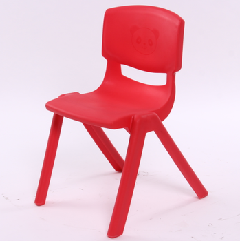 Beautiful 2015 New Cheap Plastic Colorful Chair PP Injection Molded Chairs For Baby 3  Sizes Plastic Chairs