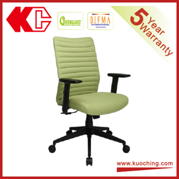 High Quality European style Fabric Task Office Chair