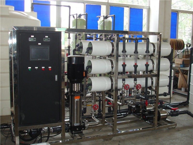 Best Sell In Karachi Ro Water Pure Machine - Buy Ro Water Pure Machine,Gas  Water Machine Product,Reverse Osmosis Machine Industrial Deionized Water